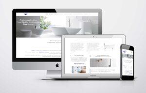 Aventur Website Design Graphic Design Online Marketing